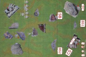 CR_Game_1_Deployment