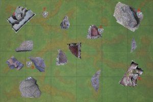 CR_Game_1_Terrain