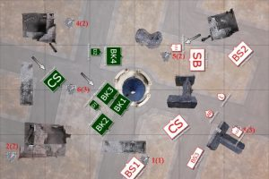 CR_Game_3_Deployment