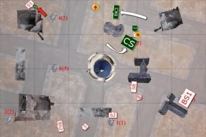 CR_Game_3_Turn_5_Dark_Angels