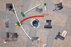 CR_Game_3_Turn_6_Dark_Angels