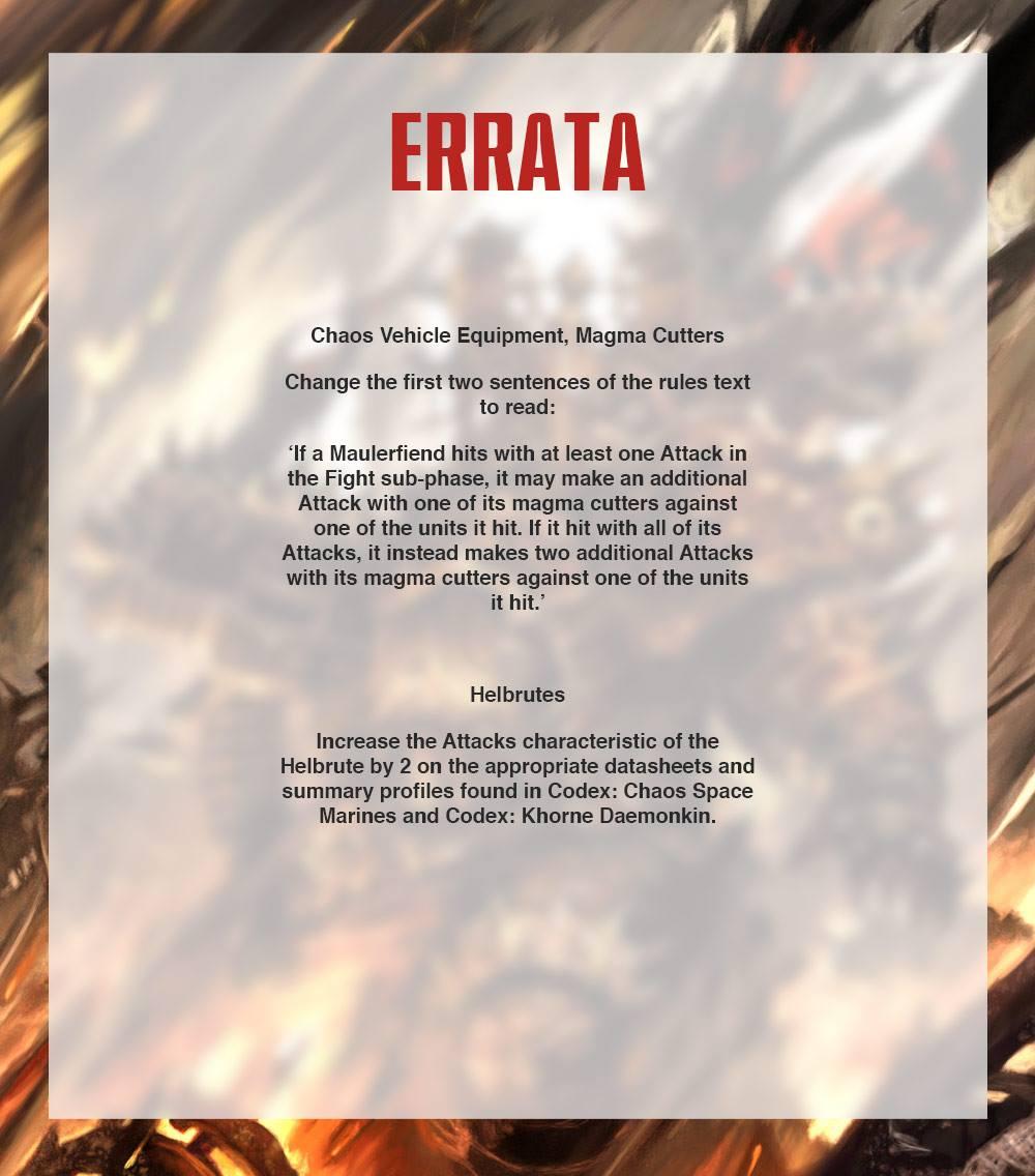 CSM-FAQ-Errata-2