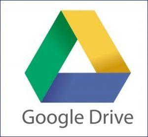 Google-Drive-Logo-2esegzl