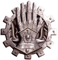 Iron_Hands-logo