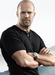 Jason-Statham-2