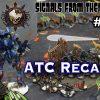 Signals special thumb #453
