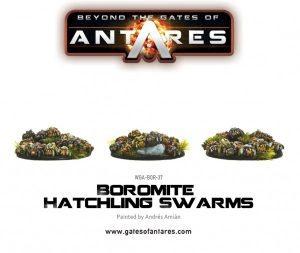 WGA-BOR-37-Boromite-Hatchling-Swarm-a-1-600x506