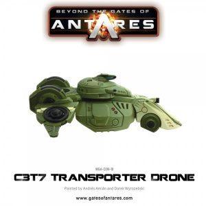 WGA-CON-10-C3T7-Transporter-Drone-b-600x600
