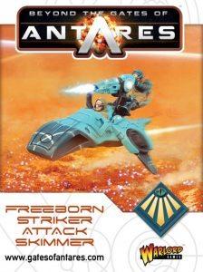 WGA-FRB-09-Freeborn-Striker-a-600x805