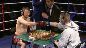 chess-Boxing-6