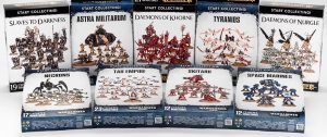 gw-start-collecting-army-deals-2016