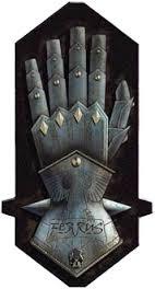 iron-hands