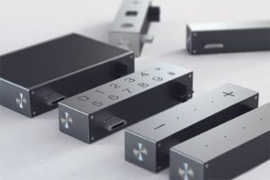 minus-plus-modular-smartphone-concept-by-bez-dimitri7
