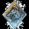 sw_badge