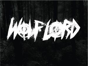 1342898452_Wolflordbackgroundlogo