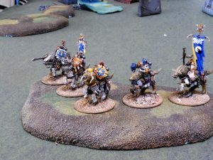 200237_md-Pre-heresy, Space Wolves, Thunderwolf Cavalry, Thunderwolf Cavalry Conversions