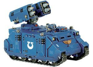 300px-SM_Space_Marine_Whirlwind