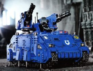 350px-Stalker