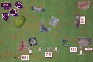 CR_Game_4_Deployment