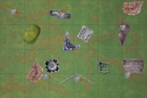 CR_Game_4_Terrain