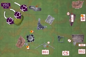 CR_Game_4_Turn_1_Imperial_Knights