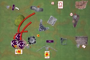 CR_Game_4_Turn_4_Imperial_Knights