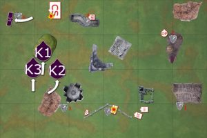 CR_Game_4_Turn_5_Imperial_Knights