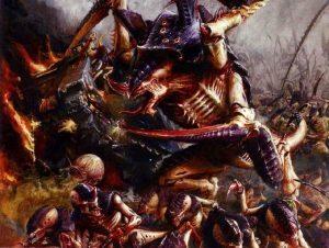 Carnifex_Attacks