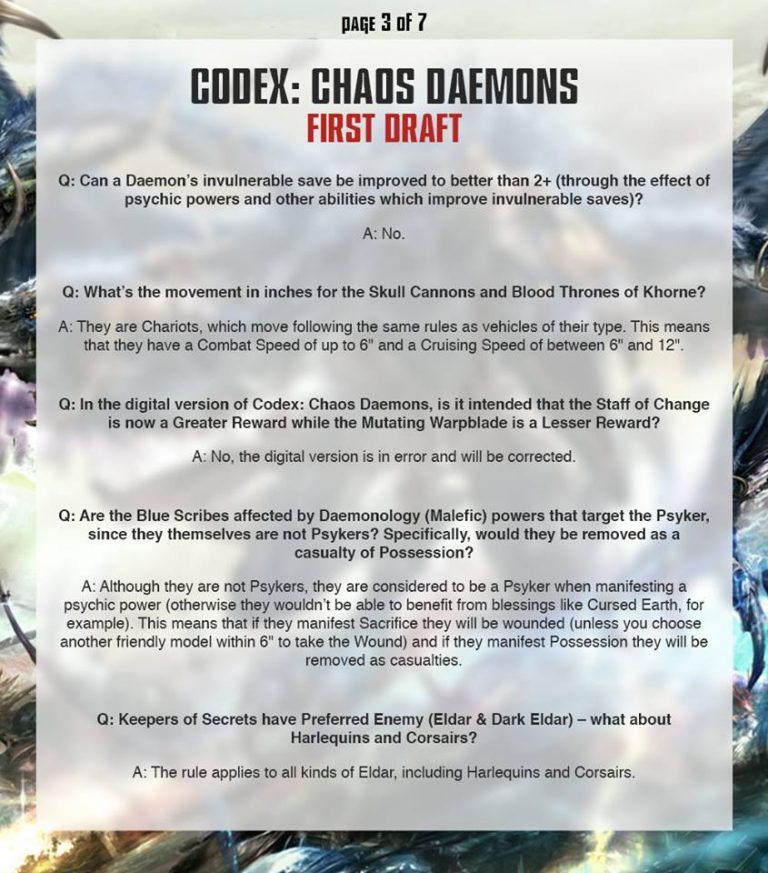 Daemon-FAQ-3-768x873