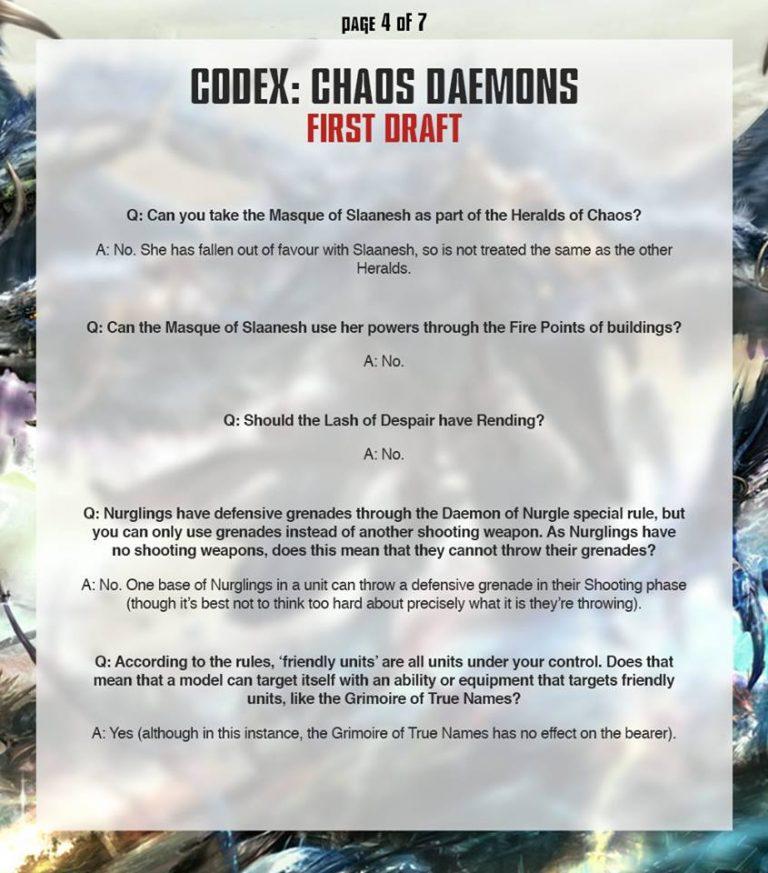 Daemon-FAQ-4-768x873