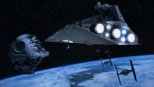 Death-Star-and-Star-Destroyer-in-Return-of-the-Jedi