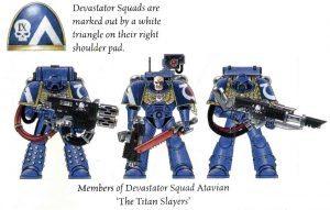 Devastator_Squad_Atavian