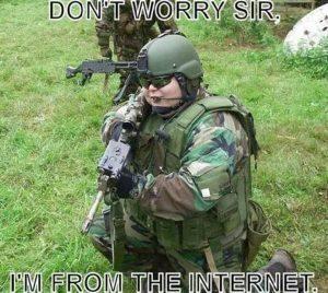 FromtheInternet(1)