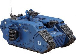 Land_Raider_Crusader