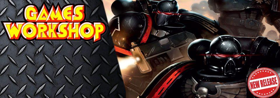 New release kill team