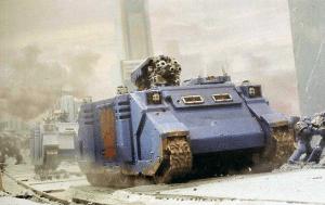 Razorback00