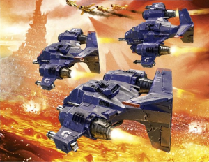 Space_Marine_Interceptor