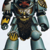 Space_Wolves_Terminator