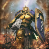 Stormcast_Eternal_Liberator_Hammers_of_Sigmar
