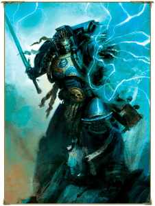 UM_Librarian_combat