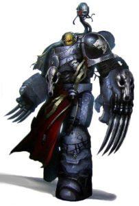 Wolf_Lord_Egil_Iron_Wolf