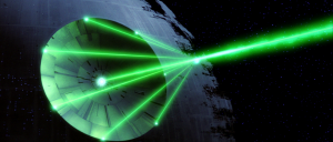 death-star-firing-e1431062517692
