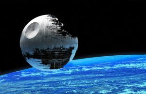 death_star_2_by_nabbal