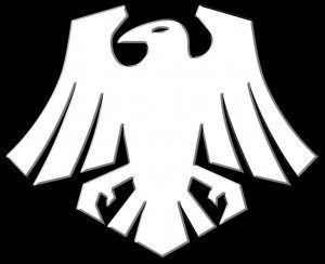 raven-guard-300x244