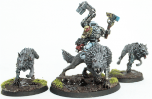 space_wolves_iron_priest_on_thunderwolf_by_jstncloud-d8s99jd