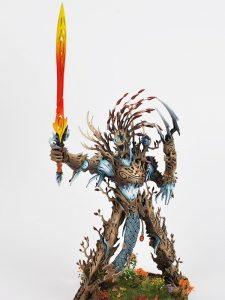 treeman-durthu-1