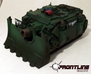 vindicator_2-1024x834