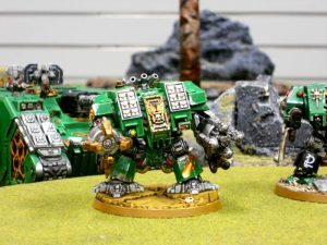 158153_md-ironclad-salamanders-space-marines