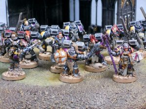 199831_md-pre-heresy-rune-priest-space-wolves-wolf-lord-wolf-priest