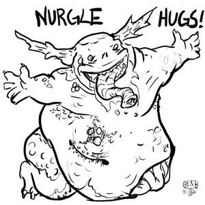 300px-nurgle_hug